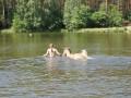 2011-06-11_079_Konie_w_wodzie