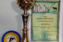 Junona