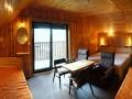 22. Pokój 1-balkonowy-panorama od strony drzwi