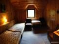 26. Pokój 2-2osobowy-panorama od strony drzwi