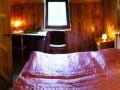 30. Pokój 3-romantyczny-panorama od strony drzwi