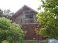 19. Pokój 1-balkonowy-widok z zewnątrz