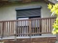 20. Pokój 1-balkonowy-widok z zewnątrz