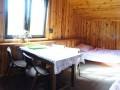 37. Pokój 4-ogrodowy-panorama od strony szafy